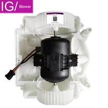 Двигатель нагревателя для mercedes benz cl600 s350 s400 s600