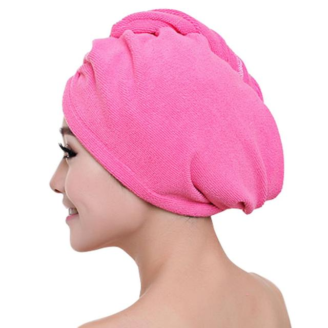 Women's Towels Microfiber Bath Towel