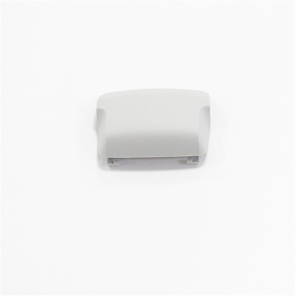 1PC Original Drone Battery Cover Replacement For DJI Mavic Mini Spare Parts Accessories