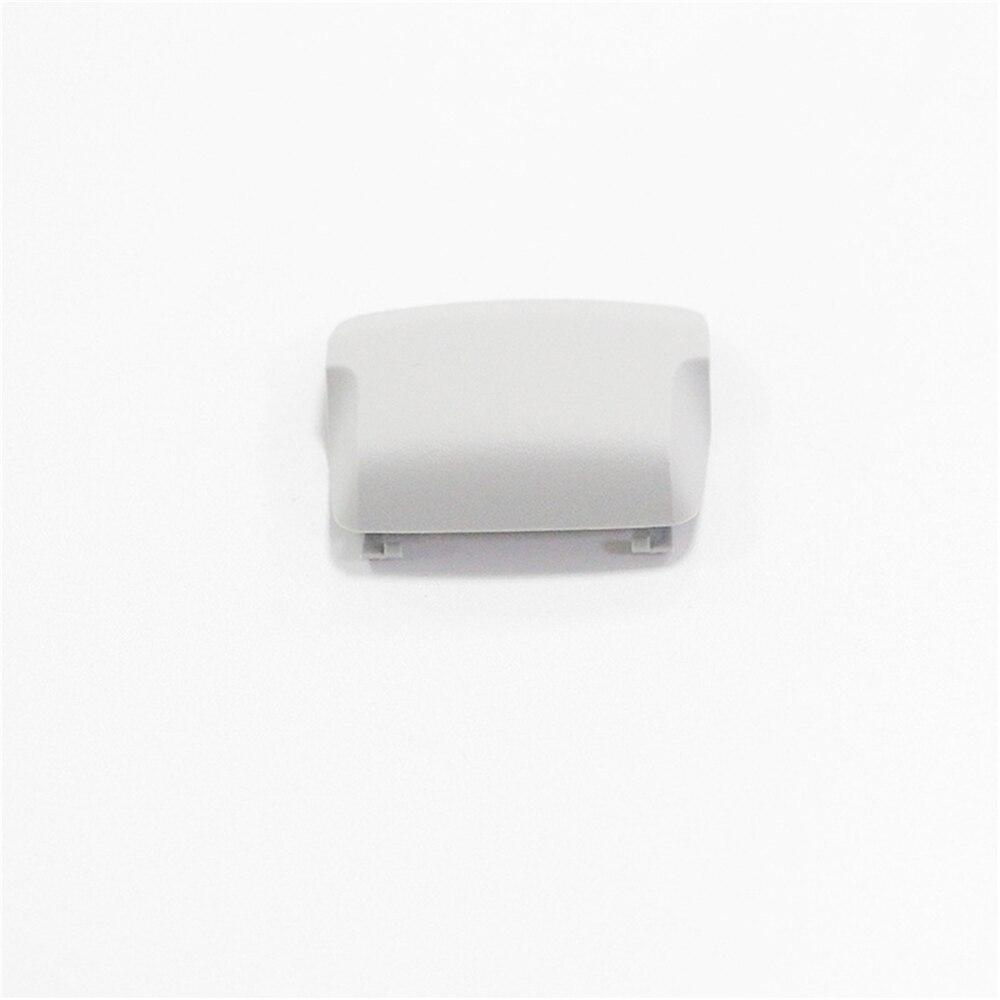 1PC Original Drone Battery Cover Replacement For DJI Mavic Mini Spare Parts Accessories