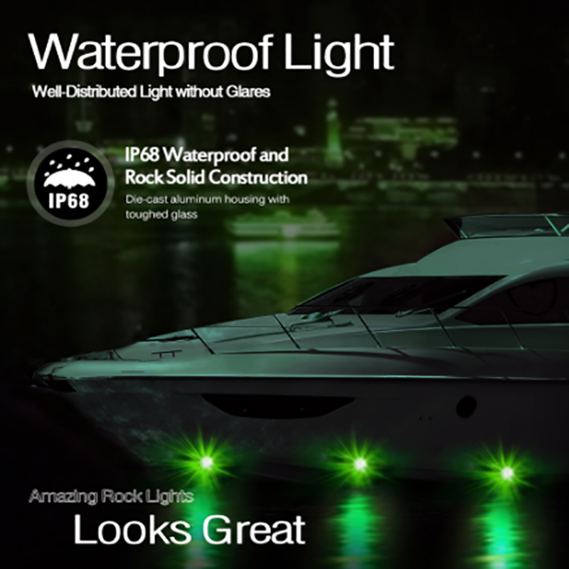 cheapest LED Floodlight AC220V 200W Outdoor LED Flood Light Spotlight IP66 Waterproof Street Lamp Landscape Lighting White Warm White