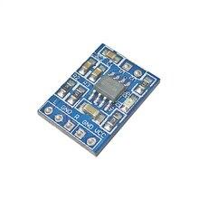 Amplifier-Board Audio-Power Mini Mono for Speaker HXJ8002 BTL Voice-Amp Sound