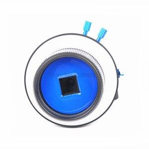 Image 3 - Jadkinsta B התמקדות בצע פוקוס עם הילוך טבעת עבור Canon 5D3 ניקון Sony עדשת DSLR עבור 15mm Rig מוט