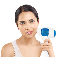 808nm Diode Laser Hair Removal Permanent 5,000,000 pulsed Laser Epilation Machine Painless Whole Body Depiladora Laser 110V 220V