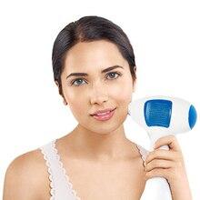 Máquina pulsada permanente 5,000,000 da depilação do laser da remoção do cabelo do laser do diodo 808nm laser indolor do corpo inteiro 110v 220v