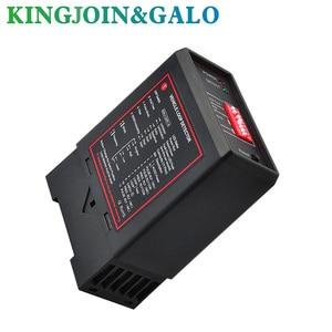 Image 4 - PD132  Vehicle single Loop Detector with 230V AC , 115V AC, 24V DC/AC, 12V DC/AC free shipping OEM