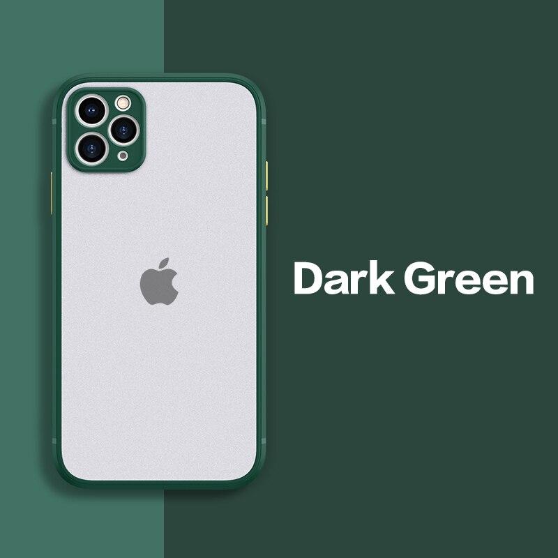 iphone 12 Pro max luxury case