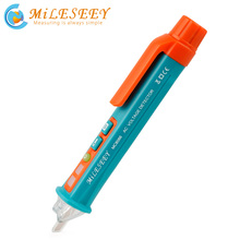 Voltage Electric Non-Contact Tester Pen Testing Pencil Circuit Breaker Finder 12V/48V-1000V Voltage Sensitivity Test Pencil