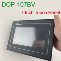 DOP 107BV : Replacement Delta DOP B07SS411 TFT 7 inch HMI Touch Display Screen Panel DOP B07SS411 New In Box,Fasting Shipping