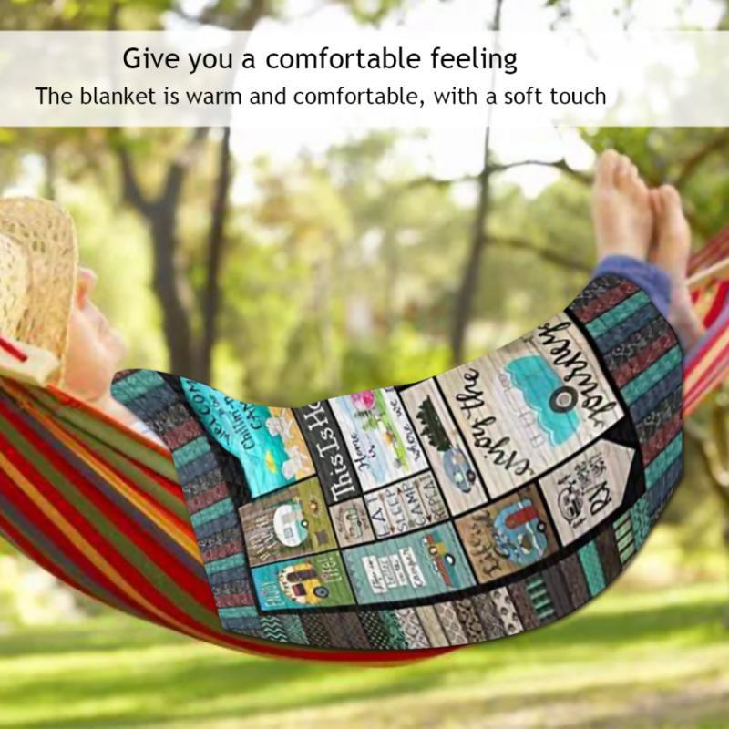 2021 New Camping Blanket Outdoor Picnic Beach Mat Baby Crawling Lawn Play Mats Thicken Waterproof Portable Portable Picnic Cloth