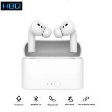 Écouteurs sans fil Bluetooth TWS i11 Pro, Mini oreillettes mains libres, casque découte stéréo pour sport, pour téléphone intelligent, avec boîte de chargement