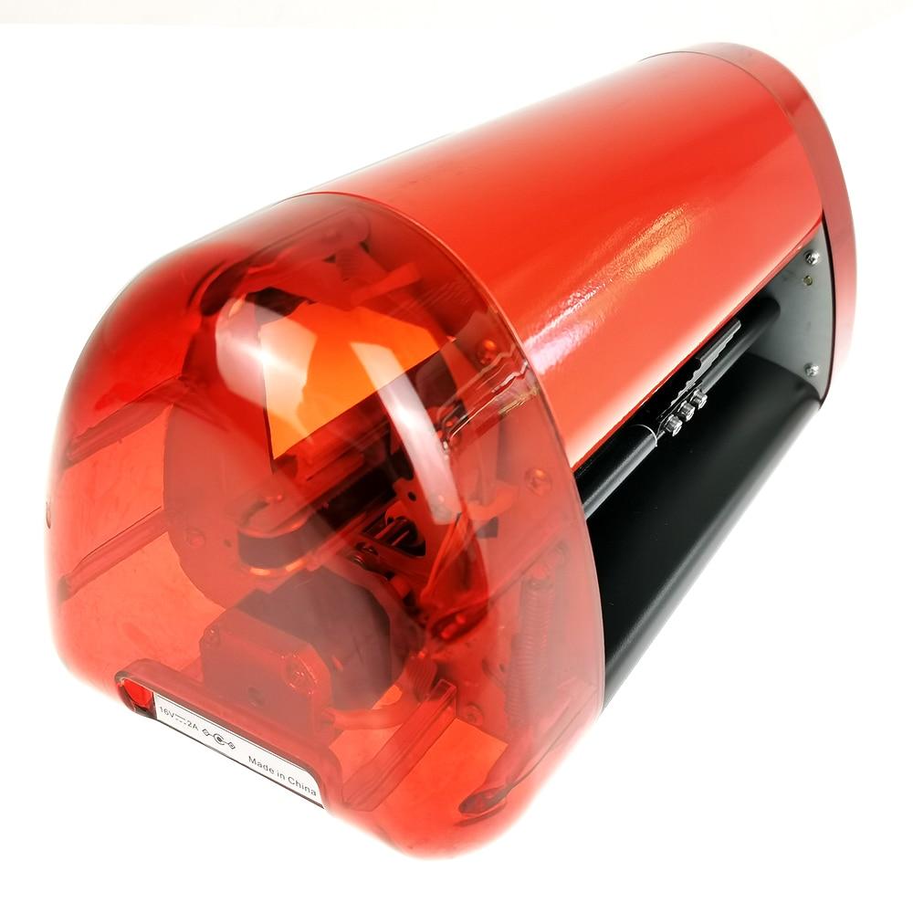 home improvement : 0-300 mm 12 inch electronic caliper depth gauge vernier caliper 300mm lcd digital electronic calipers