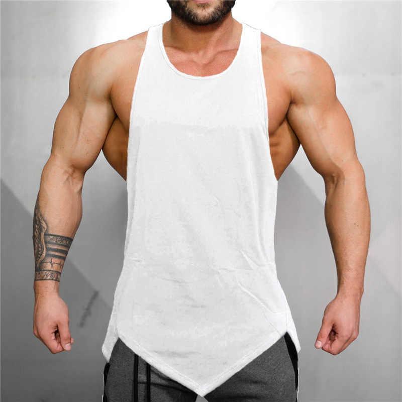 T-Shirt Sexy,Canotta Uomo Bodybuilding Estate Casual Tank Top Maglia a Rete Camicia Spiaggia Club Camicetta Tank Vest Felpa con Cappuccio Sport Shirt,per Palestra e Allenamento