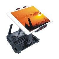 """Mavic Mini Zubehör 4 12 """"360 Drehbare Verlängern Monitor Halter Control Halterung Telefon Tablet Clip Für DJI Funken mavic Air Pro-in Fernbedienung aus Verbraucherelektronik bei"""