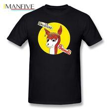 Makaveli 1971 3D Print Tee Shirt 50 cent Men Casual T-Shirt Cotton T Summer Mens Printed Tshirt Plus Size 5XL