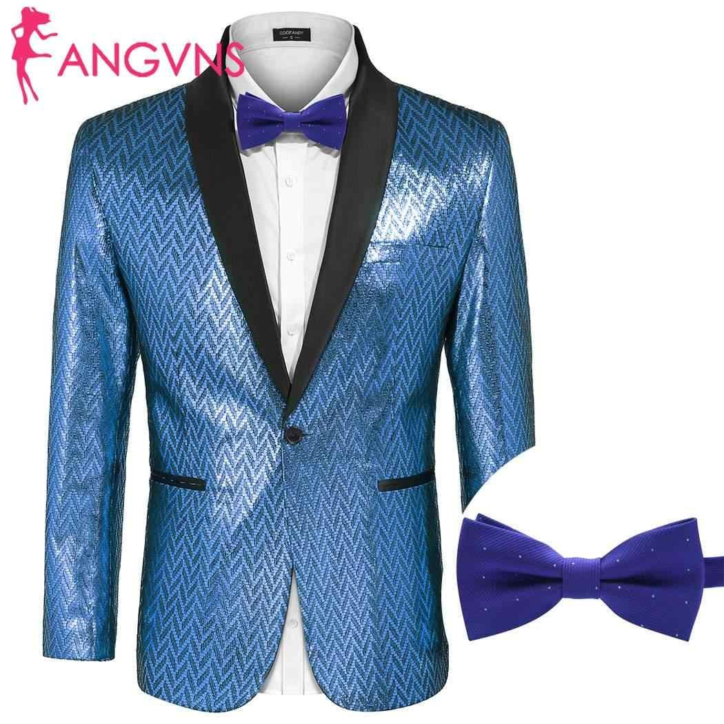 Ragazzi Dei capretti di Modo Formale Camicia Viola Cravatte Bowknot Dot Bow Tie