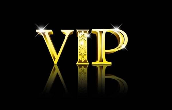 Livraison Directe VIP C7-8344