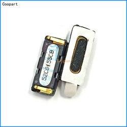 Новые наушники-вкладыши 2 шт./лот, усилитель для Sony U20 X10 MINI Pro Xperia Live с Walkman WT19 WT19i Mini ST15