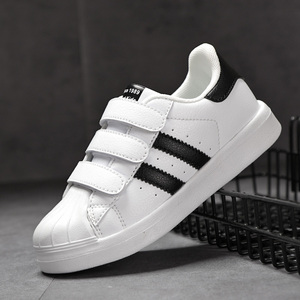 Kids Shoes Casual Child Sneake