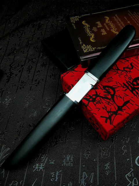 Купить японский зеркальсветильник острый японский самурайский меч pegasi картинки