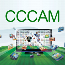 Cccam  super stable cccam line for Europe spain clines Satellite tv Receiver 7lines WIFI FULL HD DVB-S2 egygold server Ccams