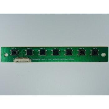 MX306-KEY-JX-32-55 V10