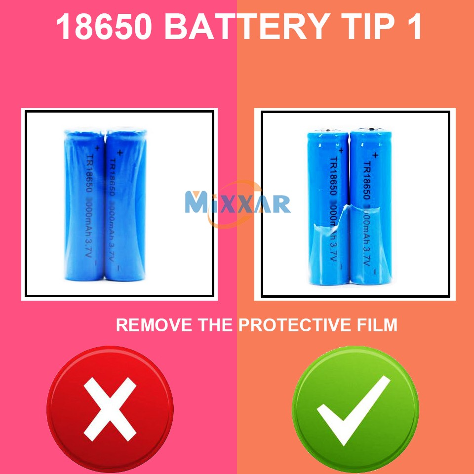 battery one