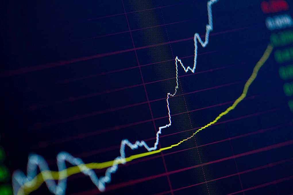冲高回落的几种可能 股票冲高回落的原因
