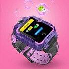 4G Kids GPS Tracker ...