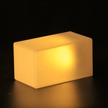 110*170mm switch contro and with plug led night lamp Free Shipping