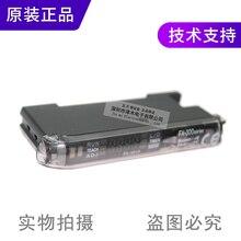 цена на Original packaging new product FX-301P fiber amplifier PNP digital display spot