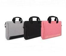 NEW Laptop bag PC Bag Laptop Case Laptop Bladder PC Case For APPLE MACBOOK HUAWEI XIAOMI 13.3 14.1 15.4 15.6 DJ08