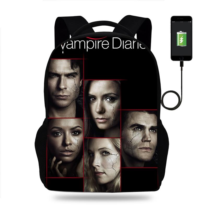 He129edaadaab4a6882931b73cbacf925e - Vampire Diaries Merch