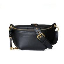 2019 Fashion Crossbody Bag For Women Genuine Leather Messemger Bag Luxury Designer Female Shoulder Bag Famous Brand Lady Handbag футболка wearcraft premium printio очень домашний кактус