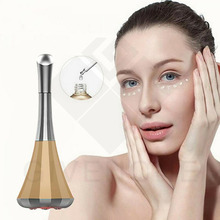 Microcurrent Face Skin Tightening Massager Tightening Face Lifting Facial Essence Skin Rejuvenation Skin Care Face Massager