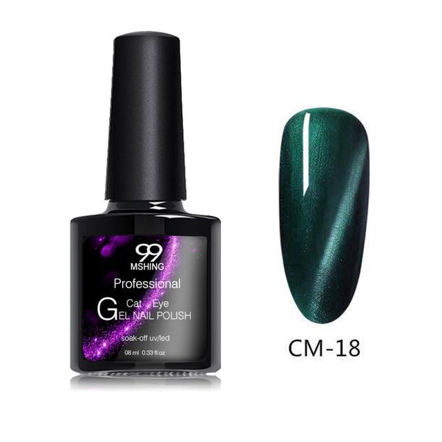 CM-18