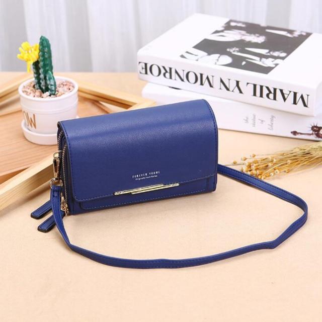 Women  Bag Square Bag Cloth Pattern Turn Lock Mini Bag The Tide Female Handbag Shoulder Diagonal Cross Body Bag 3