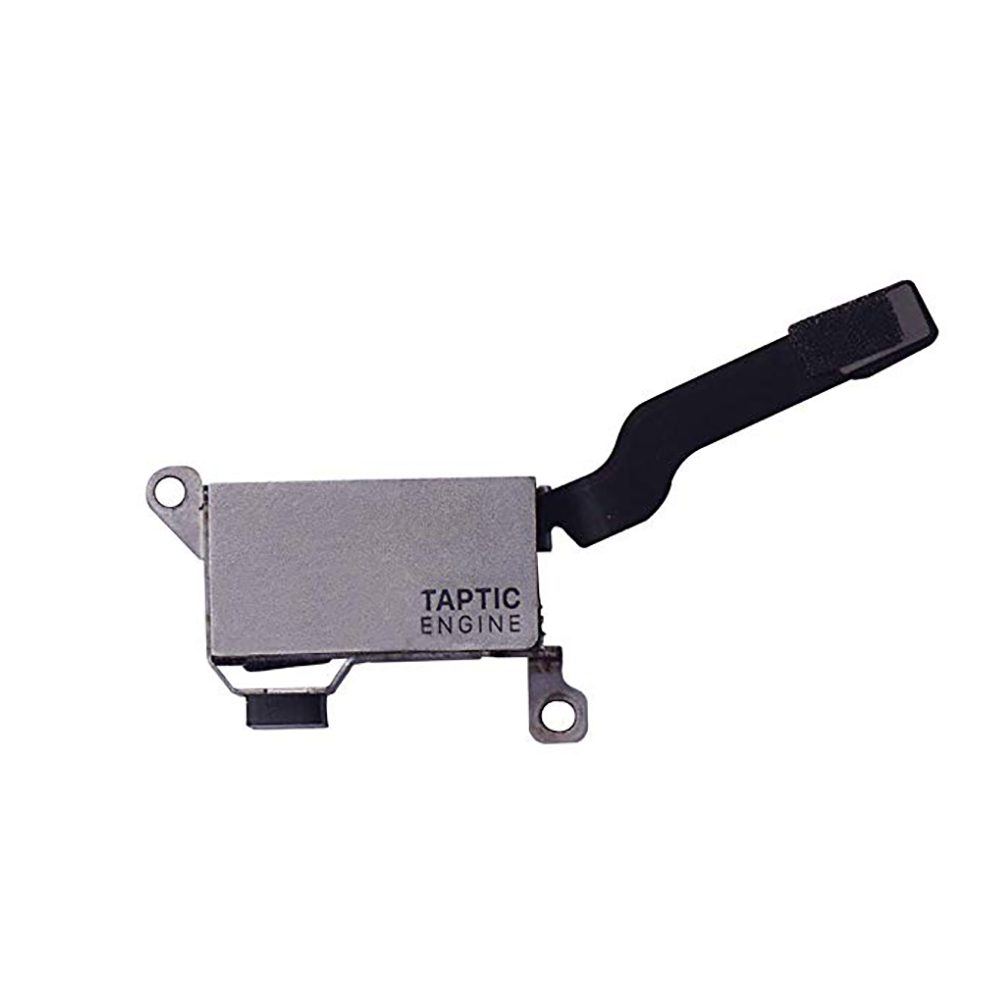 Replacement Taptic Engine Vibrator Motor Module Compatible For IPhone 6S Plus  (5.5 Inch)