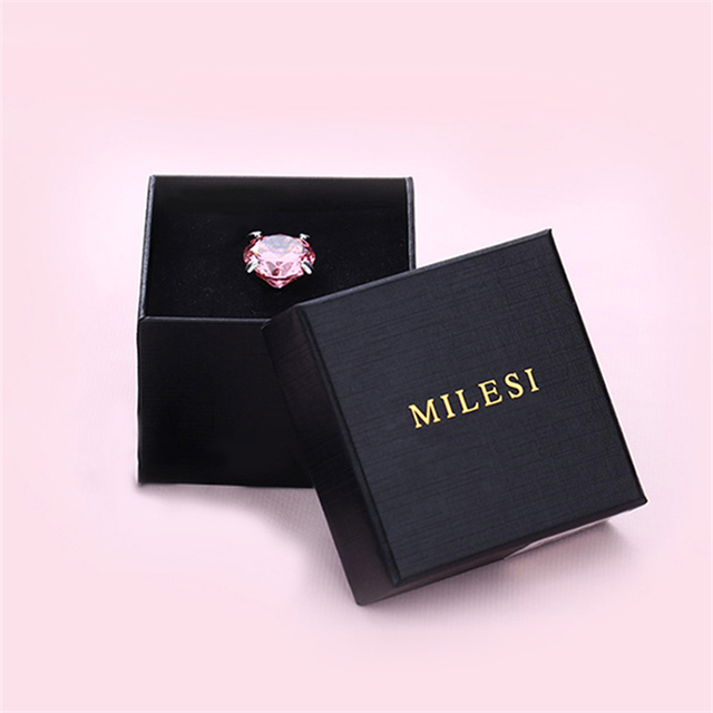 брелок milesi ja029 женский в форме кольца сувенир для девушек фотография