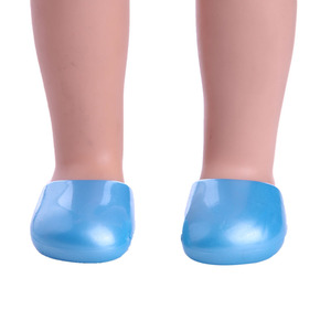 Shoes Fit 35 cm Nenuco Doll Nenuco y su Hermanita Doll Accessories