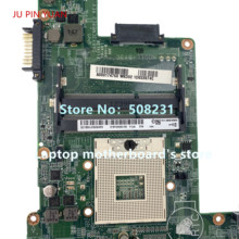 Ju pin yuan dla Toshiba C800 C840 C845 M840 L800 L840 Notebook PC A000174760 DABY3CMB8E0 płyta główna do laptopa z HD76760 1G GPU