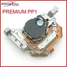 Originele 41JA4 04H594 Optische Pick-Up Voor Plextor Premium PP1 Cd Laser Lens Unit Optische Pick-Up