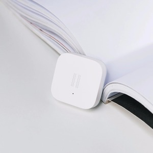 Image 3 - Aqara Sensor de vibración y Sensor de sueño Aplicación de hogar inteligente