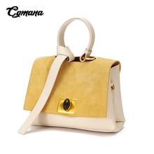 Luxury Handbags women bags designe 2019 Brand Women Gem Genuine Leather Shoulder Bag Messenger Bag Ladies Handbag sac main femme все цены