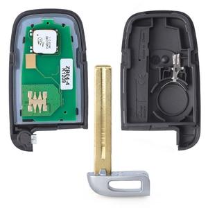 Image 5 - KEYDIY ZB04 3 ZB04 4 KD inteligentny klucz zdalny uniwersalny KD Auto kluczyk do samochodu dla KD X2 Key Generator, ZB04 pasuje do ponad 2000 modeli