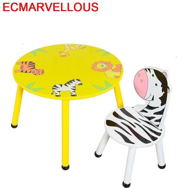 Kids Avec Chaise Tavolo Per Bambini Child Pupitre Play Escritorio Kindergarten Mesa Infantil Kinder Bureau Enfant Children Table