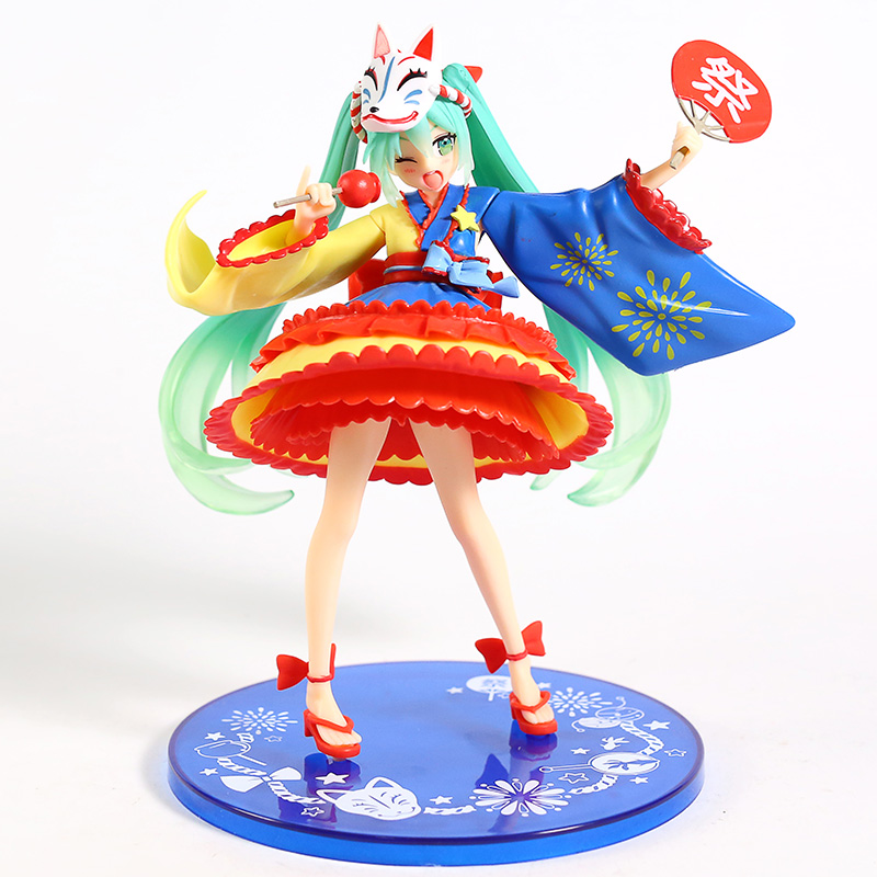 taito-font-b-vocaloid-b-font-hatsune-miku-2nd-season-summer-ver-pvc-figure-collectible-model-toy
