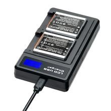 цена на NP-BG1 Battery For Sony DSC-WX1 DSC-H50 DSC-H55 DSC-H3 DSC-H7 DSC-H9 DSC-H10 DSC-H20 Cyber-Shot DSC-W100 Npbg1 NPFG1