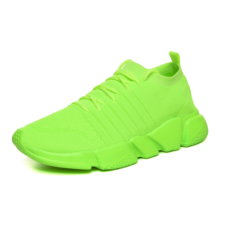 Running Shoes for Men Breathable Mesh