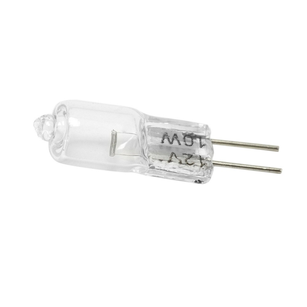 halogênio lâmpadas g4 base clara halogênio inseridos